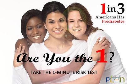 Take the Risk Test.jpg