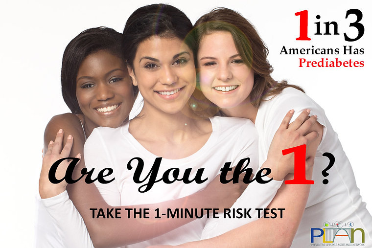 Take the Risk Test.jpg