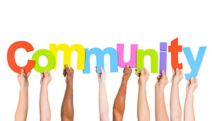 communityiStock_000038283632_Small1.jpg