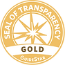 GuideStarSeals_gold_LG-300x300.png
