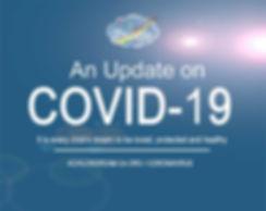 acd coronavirus cover.jpg