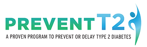 Prevent+T2+logo.png