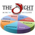 200_The_Eight_Logo_with_wellness_chart_e