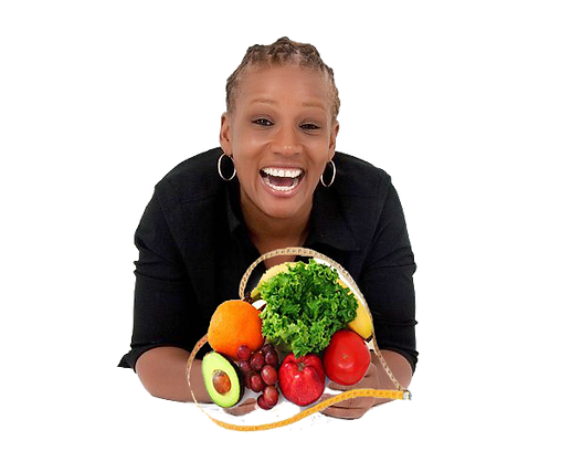 Marci holding fruit_edited.png
