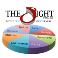 The Eight 235x235 wht bg.png