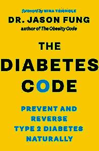 diabetes code book cover.png