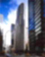 EmployerTestimonials-LathamAndWatkins_ed