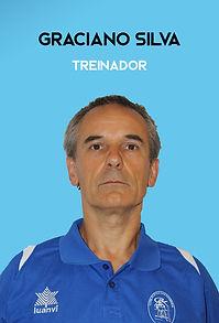 Graciano Silva.jpg