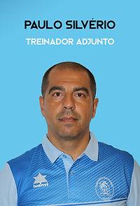 Paulo Silverio.jpg