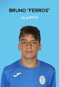 Bruno Ferros.jpg