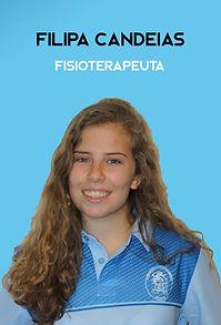 Filipa Candeias.jpg