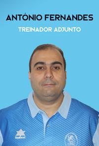 antónio_fernandes.jpg