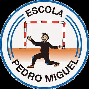 Logotipo (com outline azul).png