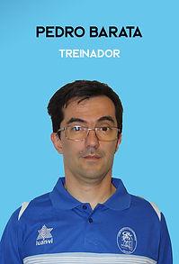 Pedro Mendes.jpg