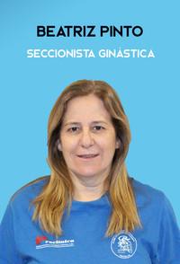 Beatriz Pinto 2.jpg