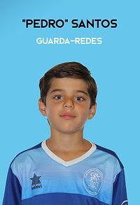 Pedro Santos.jpg