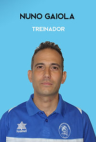 Nuno Gaiola.jpg
