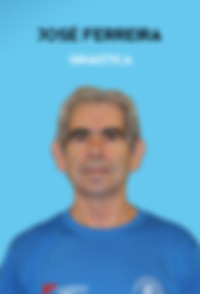 José Ferreira.jpg