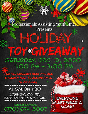 Holiday Toy Giveaway Flyer 2020.jpg