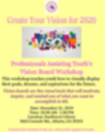 Vision board flyer 19.jpg
