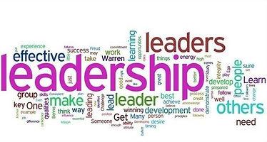 leadership pics.jpg