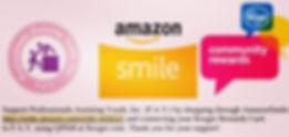 AmazonSmile and Kroger.jpg