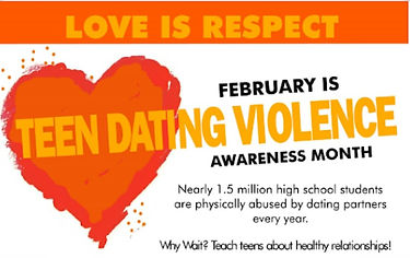 Feb. Awareness 2021c.jpg