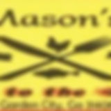 Mason's kitchen_edited.jpg