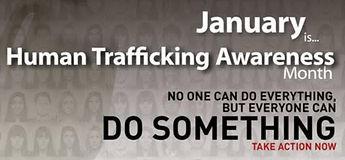 Jan. 2021 Awareness2.jpg