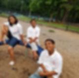 20180727_015416_resized.jpg