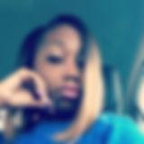 Jasmine_edited.jpg