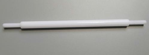 Держатель M8x9.65 длинный (Аналог)