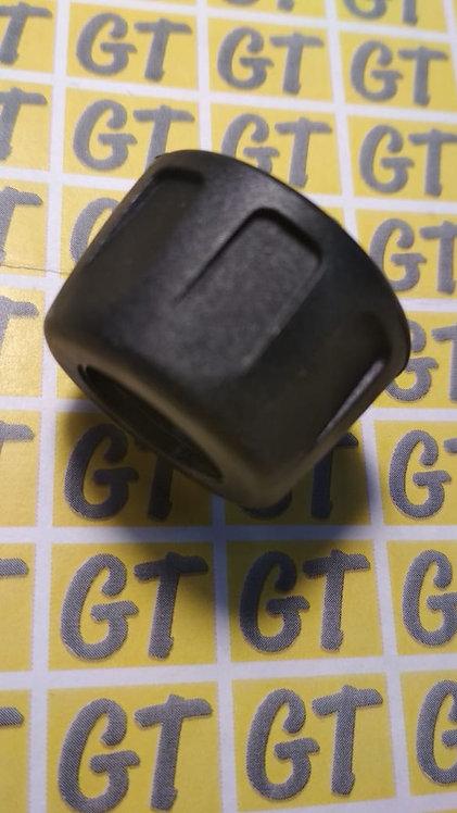 Резьбовая муфта для OptiFlow IG06 (Аналог)