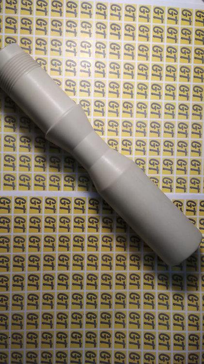 Удлинение ствола OptiSelect L-150mm (Оригинал)