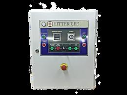 Пульт управления HiTTER CPE