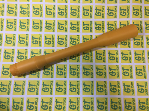 Удлинение ствола OptiSelect L-300mm (Оригинал)