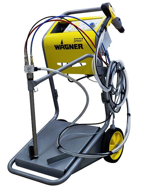 Wagner Sprint X AirFluid (Оригинал)