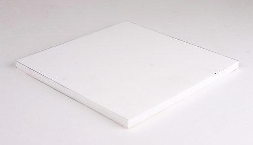 Пластина флюидизации 1000х1000х15мм