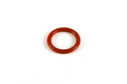 Кольцо уплотнительное, проводящее (Аналог)