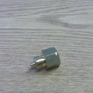 Сопло инжектора PI3-V, ∅1,8мм (Оригинал))