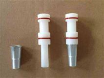 Комплект трубки вентури, Gen III, Teflon (Аналог)
