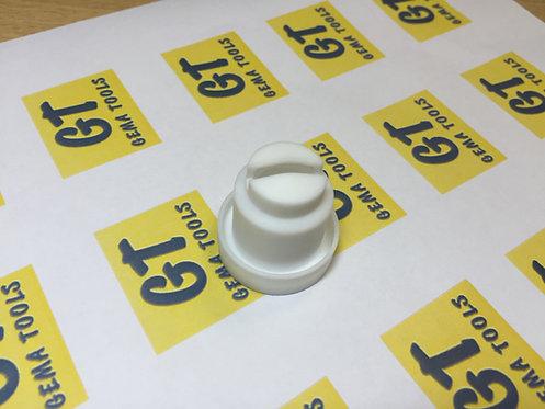 Плоскоструйная форсунка F2 (C4)  (Оригинал)