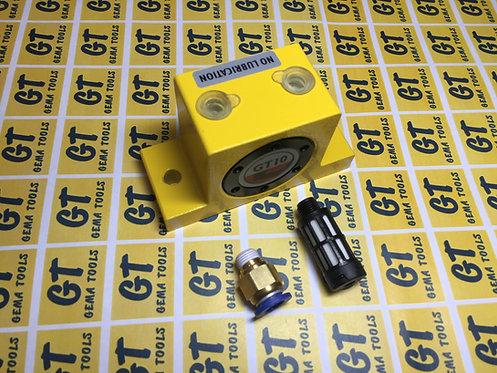 Турбинный пневматический вибратор GT10