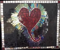 heart mosaic final.jpg