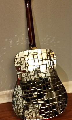 guitar back.jpg