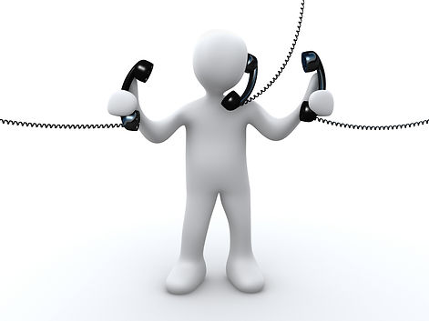 phone-call-clipart.jpg