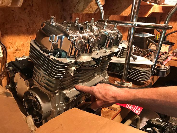 RC & Performance Parts