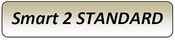 SMART 2 STANDARD.png