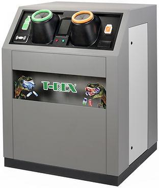 T-Rex Smart 2