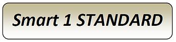 SMART 1 STANDARD.png